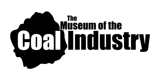 The Museum of the Coal Industry